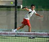 "Ignacio Ballesta 2 padel alevin masculino 2 pro kids fundacion banus marbella • <a style=""font-size:0.8em;"" href=""http://www.flickr.com/photos/68728055@N04/7538897800/"" target=""_blank"">View on Flickr</a>"