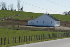 2012-04-22_Brand New (Mark Burr) Tags: meetinghouse mennonite brucecounty oldordermennonite huronkinloss greyoxavenue