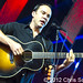7553439604 f4c38355ea s Dave Matthews Band   07 10 12   Summer Tour 2012, DTE Energy Music Theatre, Clarkston, MI