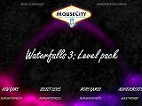 瀑布引導3:關卡集(Waterfalls 3 - Level Pack)
