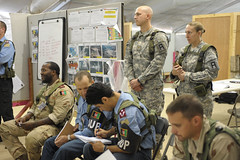 120719-A-WF427-044 (Div West) Tags: sfat fortpolk jrtc firstarmy divisionwest divwest 191stinfantrybrigade sfaat