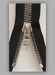 riri - der Reissverschluss (steffi's) Tags: zipper riri zip cremallera cerniera reissverschluss fermetureéclair zipfastener мо́лния 拉链