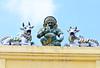 Meenakshi Sundareswarar Temple (pabloneco) Tags: temple meenakshi sundareswarar
