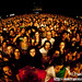 Placebo Crowd