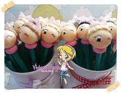 Bonecas (Viviane Meyer) Tags: bonecas biscuit festabonecas