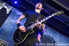 7728944592 051bd9568d t Trivium   08 04 12   Trespass America Tour, Meadow Brook Music Festival, Rochester Hills, MI