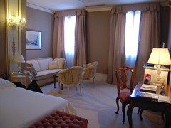DSCN6054 (lexylife) Tags: casagredohotel