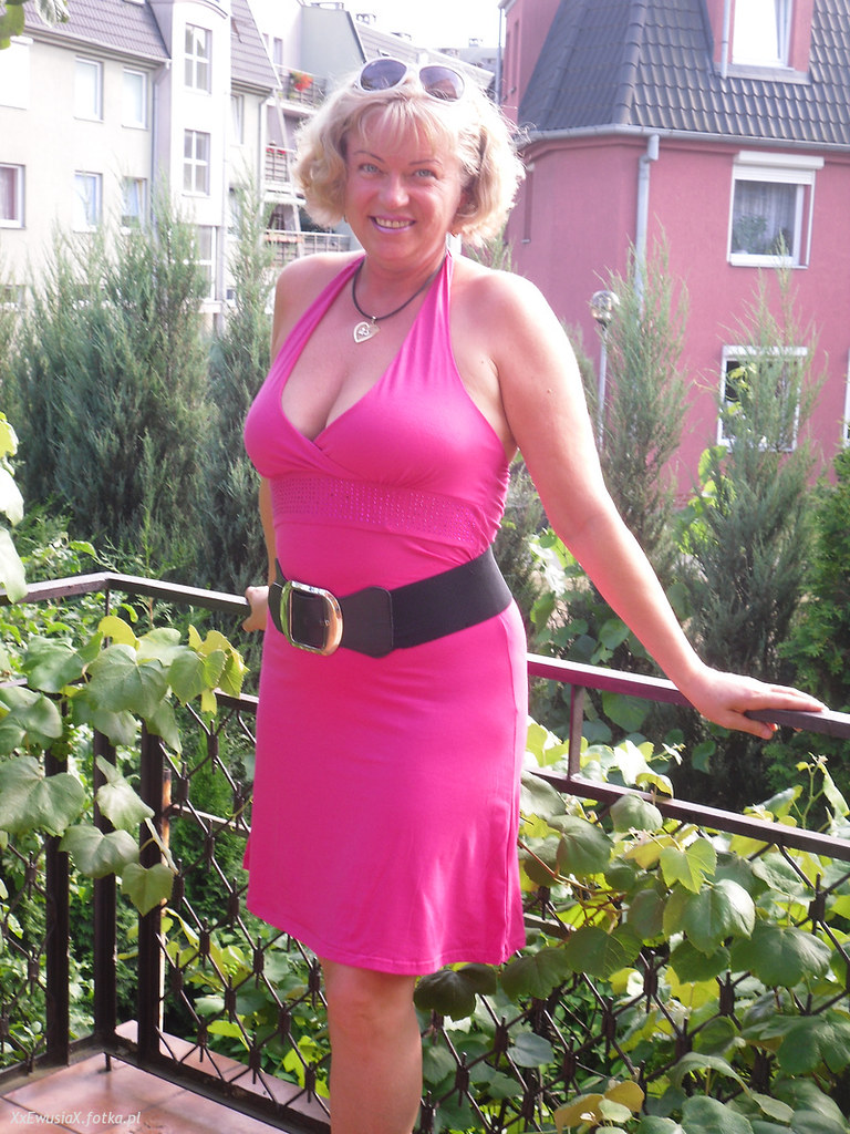 chignik milf women Mature women for sex in olinda  hit me fat horney women breaux bridge qld sex chat 47941  want a cool cool cool cool rider sex chat 47941 chignik.