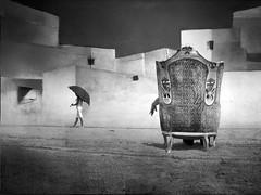 las lunas de Dalí (saul landell) Tags: artlibre artlibres saullandell