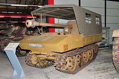 Panzermuseum Munster (saltacornu) Tags: army nikon tank military munster tanks panzermuseum panzer militär saltacornu d5000