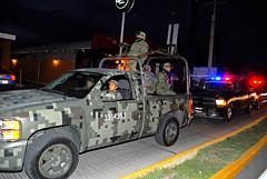 "<a href=""http://www.flickr.com/photos/56480689@N04/7760698458/"" mce_href=""http://www.flickr.com/photos/56480689@N04/7760698458/"" target=""_blank"">Gobierno de Aguascalientes</a> via Flickr"