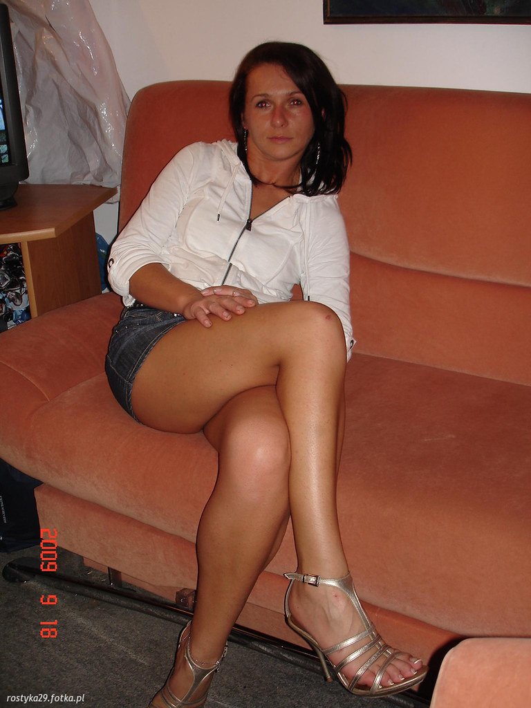 sex mom hot older women