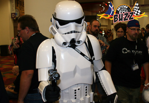"""Gen Con 2012 • <a style=""""font-size:0.8em;"""" href=""""http://www.flickr.com/photos/78612590@N05/7802918212/""""  on Flickr</a>"""