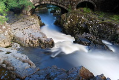 RIVER OF DREAMS (Peter.S.Roberts) Tags: longexposure rivers betwsycoed northwales finegold finesilver flickraward diamondgallery thelook2 mygearandmepremium mygearandmebronze mygearandme1 supersixbronze ringexcellence dblringexcellence tplringexcellence finediamond eliteringexcellence thelook1 thelook3 supersixandromeda supersixsilver supersixgold supersixart supersixelite supersixacademy finepatinum bronzelevelone silverleveltwo waterfetures thelook4 thelook5 thelook6 thelook7 thelook8gold
