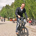 "Fahrradsommer der Industriekultur • <a style=""font-size:0.8em;"" href=""http://www.flickr.com/photos/67016343@N08/7838587484/"" target=""_blank"">View on Flickr</a>"