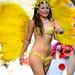 31st Asakusa Samba Carnival 第31回浅草サンバカーニバル