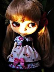 rosa-negro
