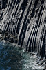 shs_n8_007109 (Stefnisson) Tags: summer landscape iceland columns column sumar ísland basalt snæfellsnes stuðlaberg columnar snaefellsnes stefnisson
