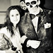 Soire¦üe_Halloween_ADCN_byStephan_CRAIG_-31