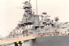 Anglų lietuvių žodynas. Žodis battleship reiškia n karo laivas lietuviškai.
