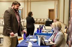 NCMA Subcontract Management Training Forum
