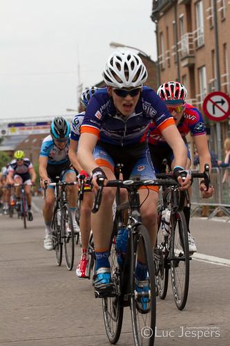 Rit 2 Ster van Zuid Limburg 132