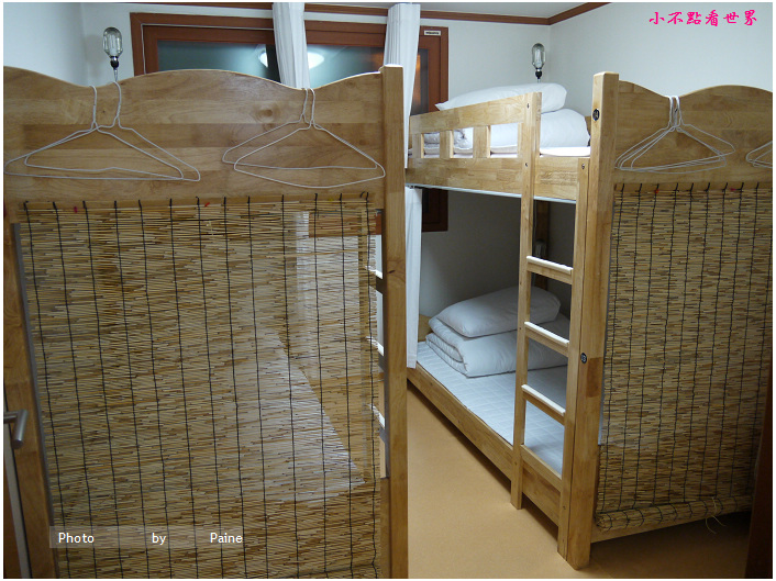 弘大開心樹Guesthouse 해피트리 게스트하우스 Happytree Guesthouse (22).JPG