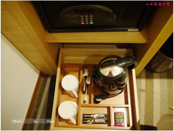明洞Nine Tree Hotel (28).JPG