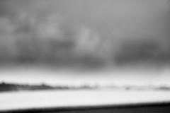 Landschaft bei Edenkoben bundw 3 (rainerneumann831) Tags: blackwhite landschaft linien edenkoben unschrfe