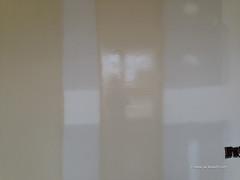 IMG_3386 (JackPauhl) Tags: drywall walls spraying pulte sherscrub