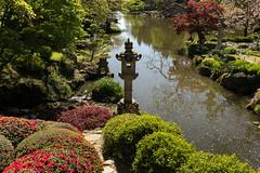 160504_IMGP4520_w (Jacq-R) Tags: construction concret maulvrier parcoriental jardinparcdcoratif