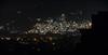 Abbottabad (Mustafa Chaudhry) Tags: nature night nikon natural outdoor vision depth filed abbottabad
