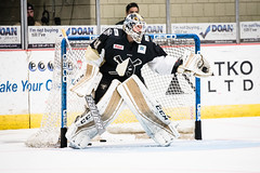 """Nailers_Royals_5-12-16_RD2-GM7-5 • <a style=""""font-size:0.8em;"""" href=""""http://www.flickr.com/photos/134016632@N02/26367694123/"""" target=""""_blank"""">View on Flickr</a>"""