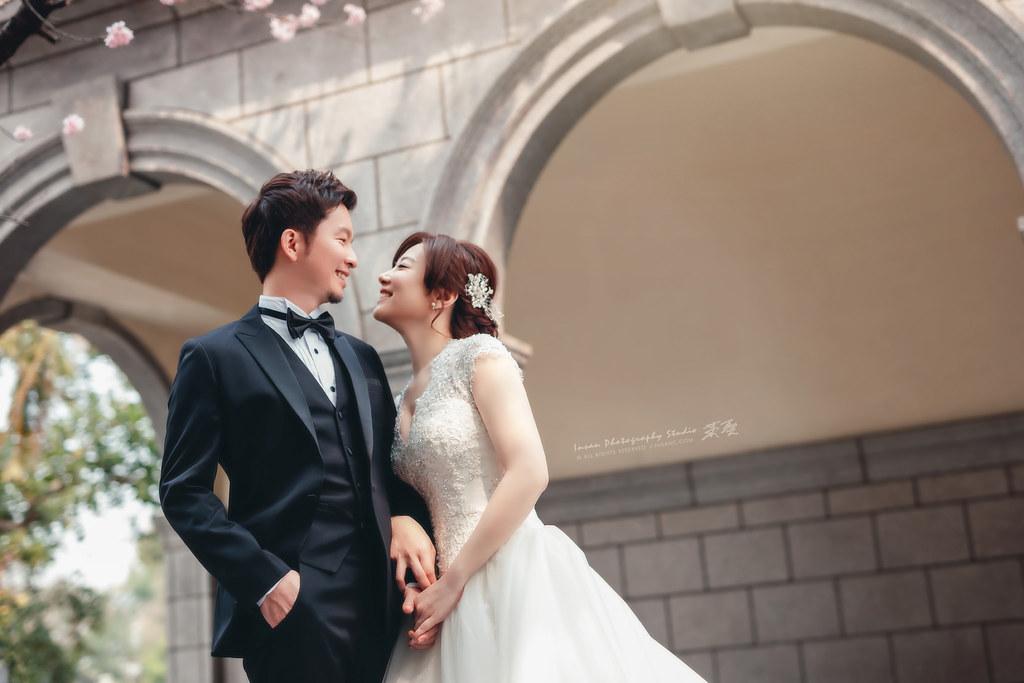 婚攝英聖-婚禮記錄-婚紗攝影-26462863024 e1eb02fa58 b