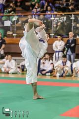 5D__1309 (Steofoto) Tags: sport karate kata giudici premiazioni loano palazzetto nazionali arbitri uisp fijlkam tleti
