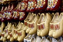 Wooden Shoes - Nelis' Dutch Village - Holland Michigan (Meridith112) Tags: wood red holland color netherlands colors dutch mi store spring nikon midwest shoes michigan may tuliptime clog woodenshoes klompen jamesstreet klomp 2016 dutchvillage ottawacounty nikon105 nelisdutchvillage nikond750