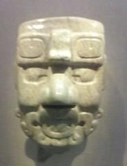 20160423_152826-1 (sftrajan) Tags: deyoungmuseum museum musee precolumbian mesoamericanart arteprehispano