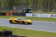 Blancpain GT Sprint Cup (AlanSabatino) Tags: nissan ferrari mclaren hatch gt audi bentley brands brandshatch gt3 blancpain