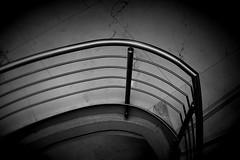 handrail (rocami19) Tags: leica dlux5