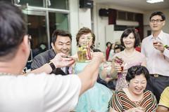 2016_05_18-+-0171 ( ) Tags: art fu light photography wedding jack smile smilejacktw