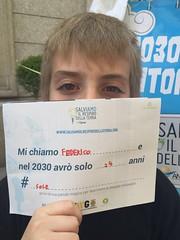 Alessandria Corso Roma 53 28/05/2016