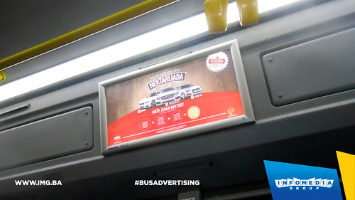 Info Media Group - BUS  Indoor Advertising, 04-2016 (5)