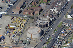 Great Yarmouth Aerial Images (John D F) Tags: image norfolk aerial fromabove yarmouth greatyarmouth eastanglia britainfromabove aerialimagesuk