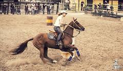Western Besal-Maig-2016-Tarda-A-054p (vadobuch) Tags: country girona western catalunya garrotxa hpica besal