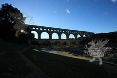 Pont_du_Gard_004