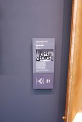 DSC_0437 (George M. Groutas) Tags: musedorsay orsaymuseum httpwwwmuseeorsayfren