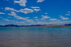 Lake Mead (marcwings) Tags: usa unitedstates nevada lakemead clarkcounty lakemeadnationalrecreationarea