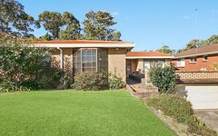 27 Cameron Crescent, Kiama Downs NSW