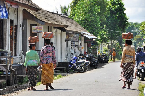bali nord - indonesie 29