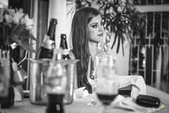 OF-Formatura-Danielle-631 (Objetivo Fotografia) Tags: family friends party amigos girl dress mulher danielle graduation dani famlia diverso formatura alegria festa msica vestido comemorao homenagem conquista lajeado formanda adereos univates felipemanfroi eduardostoll objetivofotografia
